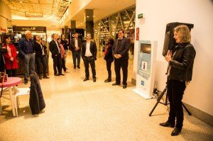 PLATAFORMA se torna o canal do município para divulgação de eventos e agenda cultural